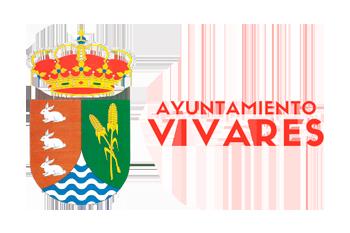 Ayuntamiento de Vivares