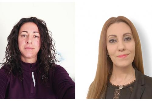 Ana María Amaya, nueva concejala del Ayuntamiento de Vivares en sustitución de Lydia Grande